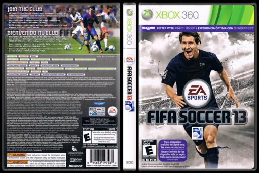 FIFA Soccer 13 - Scan Xbox 360 Cover - English [2012]-fifa-soccer-13-picjpg