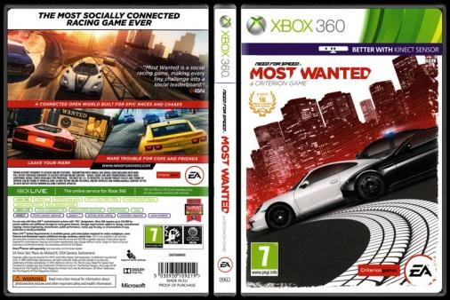 Need for Speed: Most Wanted - Scan Xbox 360 Cover - English [2012]-need-speed-most-wanted-scan-xbox-360-cover-picjpg