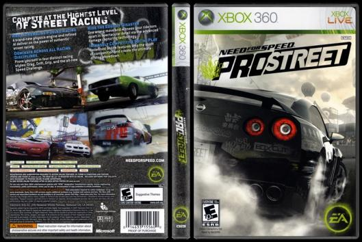 Need for Speed: ProStreet - Scan Xbox 360 Cover - English [2007]-need-speed-prostreet-scan-xbox-360-cover-picjpg