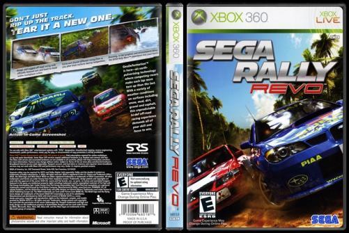 Sega Rally Revo - Scan Xbox 360 Cover - English [2007]-sega-rally-revo-scan-xbox-360-cover-picjpg