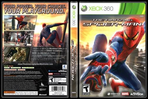 -amazing-spider-man-scan-xbox-360-cover-picjpg
