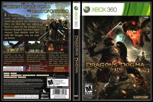 -dragons-dogma-scan-xbox-360-cover-picjpg