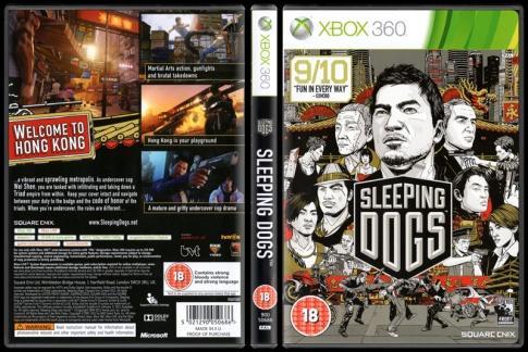 Sleeping Dogs - Scan Xbox 360 Cover - English [2012]-sleeping-dogs-scan-xbox-360-cover-picjpg