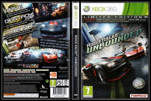 -ridge-racer-unbounded-scan-xbox-360-cover-picjpg