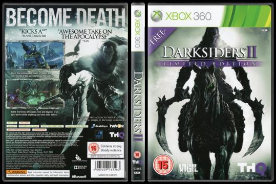 -darksiders-2-scan-xbox-360-cover-picjpg