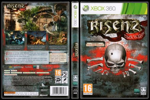 Risen 2: Dark Waters - Scan Xbox 360 Cover - English [2012]-risen-2-dark-waters-scan-xbox-360-cover-picjpg