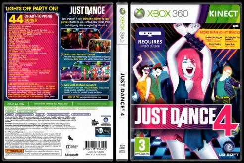 -just-dance-4-scan-xbox-360-cover-picjpg