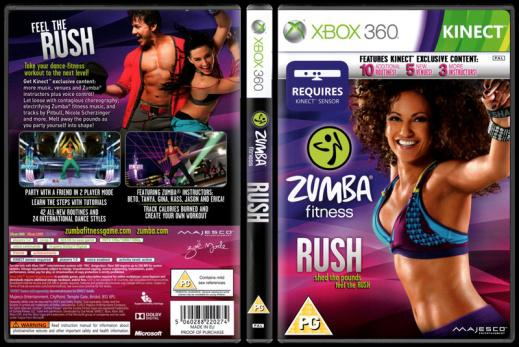 -zumba-fitness-core-scan-xbox-360-cover-picjpg