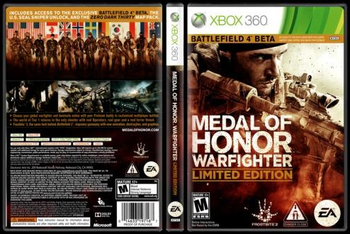 -medal-honor-warfighter-scan-xbox-360-cover-picjpg