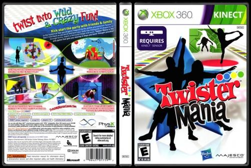-twister-mania-scan-xbox-360-cover-picjpg