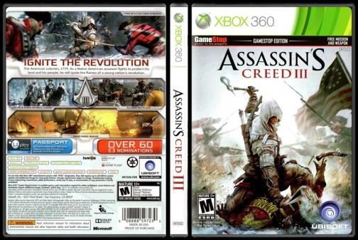 Assassin's Creed III - Scan Xbox 360 Cover - English [2012]-assassins-creed-iii-scan-xbox-360-cover-picjpg