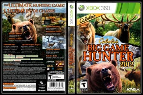 -cabelas-big-game-hunter-2012-picjpg