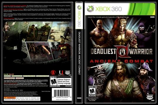 -deadliest-warrior-ancient-combat-picjpg
