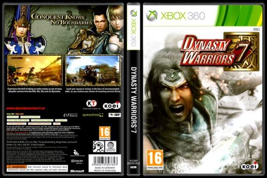 -dynasty-warriors-7-picjpg