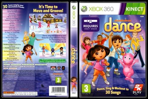 -nickelodeon-dance-picjpg