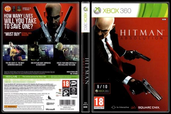 -hitman-absolution-scan-xbox-360-cover-picjpg