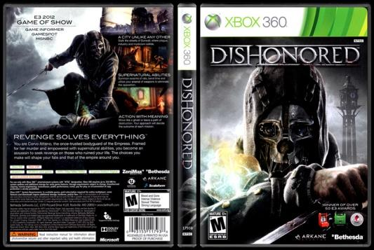-dishonored-scan-xbox-360-cover-picjpg