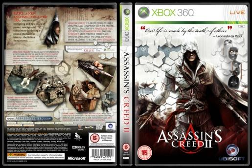 -assassins-creed-ii-custom-xbox-360-cover-picjpg