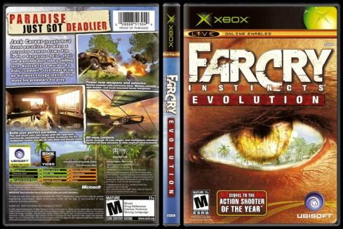 -far-cry-instincts-evolution-scan-xbox-360-cover-picjpg