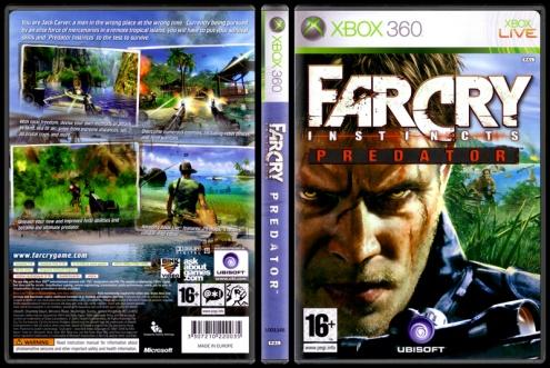 -far-cry-instincts-predator-scan-xbox-360-cover-picjpg