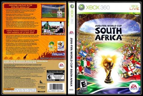 -2010-fifa-world-cup-south-africa-scan-xbox-360-cover-picjpg