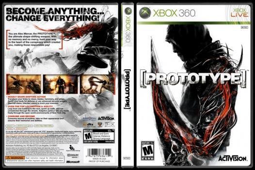 Prototype - Scan Xbox 360 Cover - English [2009]-prototype-scan-xbox-360-cover-picjpg