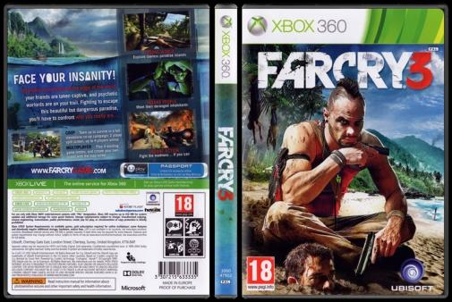 -far-cry-3-scan-xbox-360-cover-picjpg