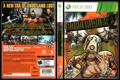 -borderlands-2-scan-xbox-360-cover-picjpg