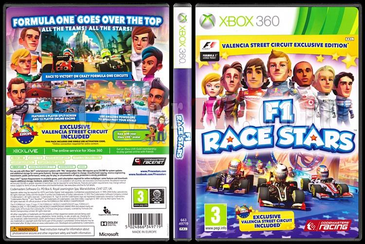 -f1-race-stars-scan-xbox-360-cover-picjpg