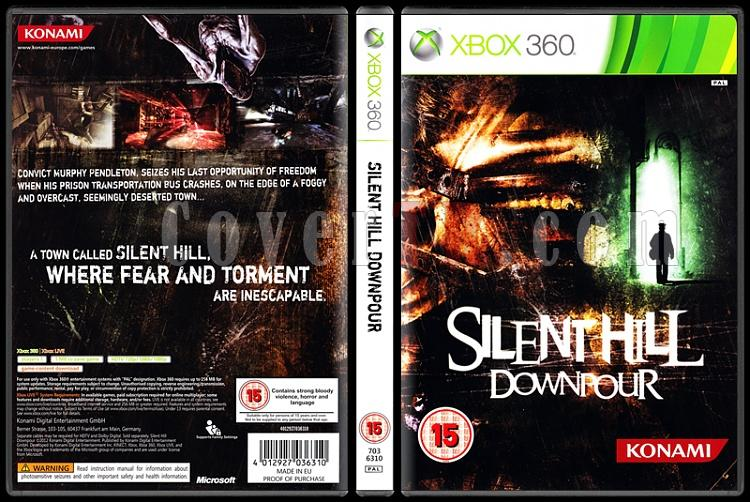 Silent Hill: Downpour - Scan Xbox 360 Cover - English [2012]-silent-hill-downpour-scan-xbox-360-cover-english-2012-pjpg