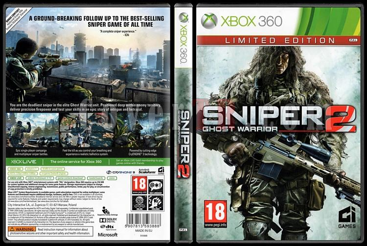 -sniper-ghost-warrior-2-limited-edition-scan-xbox-360-coverjpg