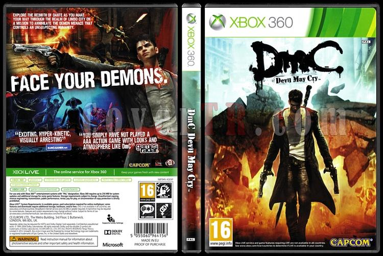 -dmc-devil-may-cry-scan-xbox-360-coverjpg