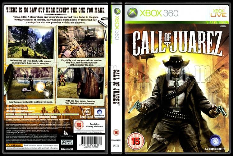 Call of Juarez - Scan Xbox 360 Cover - English [2007]-call-juarez-scan-xbox-360-coverjpg