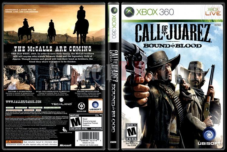 -call-juarez-bound-blood-scan-xbox-360-coverjpg