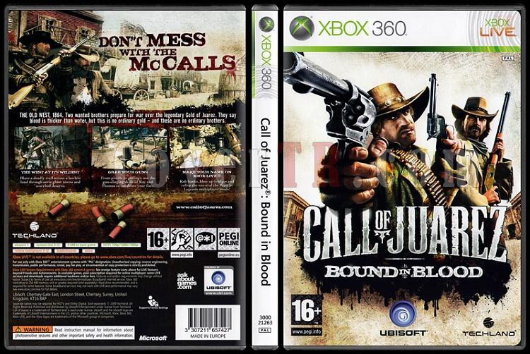 Call of Juarez: Bound In Blood - Scan Xbox 360 Cover - English [2009]-call-juarez-bound-blood-scan-xbox-360-coverjpg