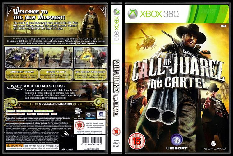 Call of Juarez: The Cartel - Scan Xbox 360 Cover - English [2011]-call-juarez-cartel-scan-xbox-360-coverjpg