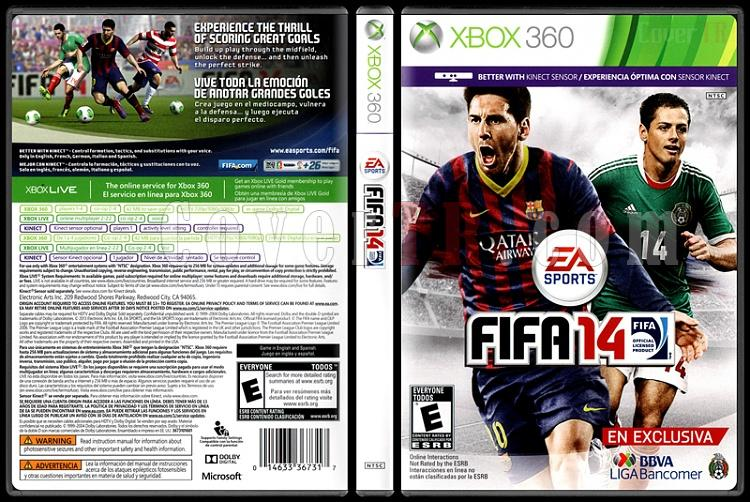 FIFA 14 - Scan Xbox 360 Cover - English [2013]-fifa-14jpg