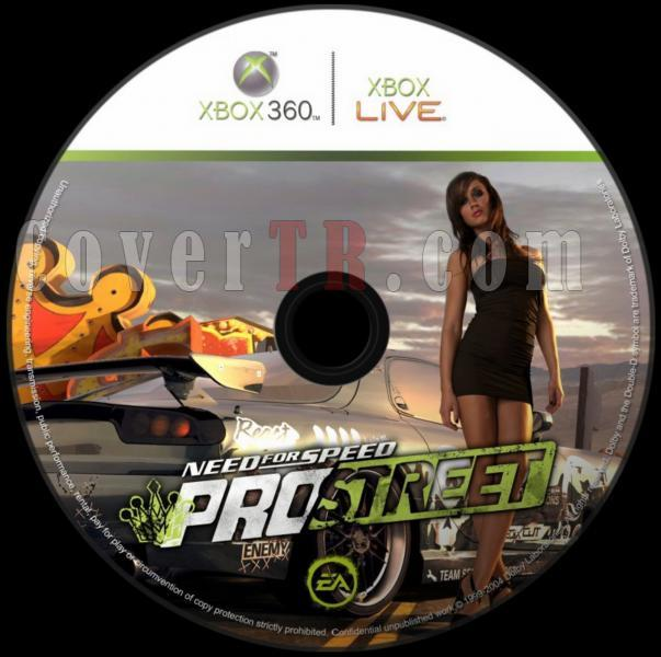 Need for Speed ProStreet - Custom Xbox 360 Dvd Label - English [2007]-need_for_speed_prostreet_dvd_label3jpg