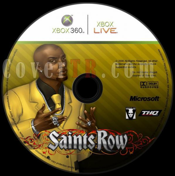 -saints_row_xbox_360_labeljpg