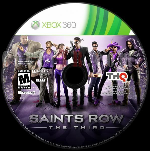 -saints_row_the_third_xbox_360_labeljpg