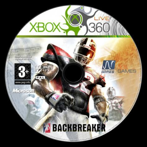 -backbreaker_-_xbox_360_labeljpg