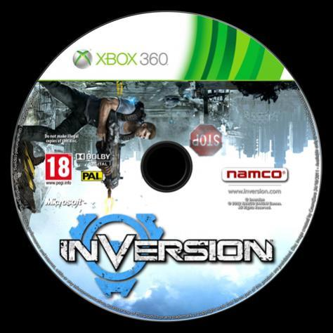 -inversion_-_xbox_360_labeljpg