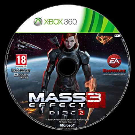 -mass_effect_3_-_xbox_360_labeljpg