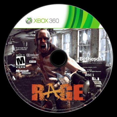 -rage_-_xbox_360_labeljpg