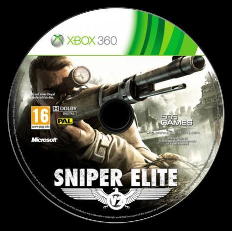 -sniper_elite_-_xbox_360_labeljpg