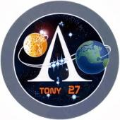 tony27's Profile Picture