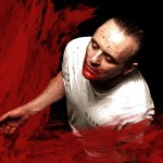 Lecter's Profile Picture
